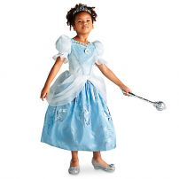 Платье Золушки, новая коллекция