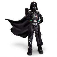 Cкидка! Детский костюм Дарта Вейдера Звездные Войны