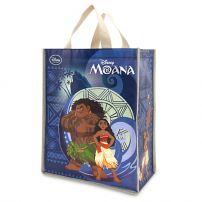 Подарочный пакет Моана